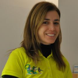 DOTT.SSA GUERRASIO ELENA: laureata in odontoiatria e specializzata in ortodonzia.certificata INVISALIGN.