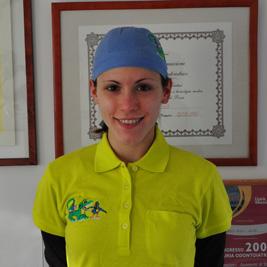 CARDILLO TATIANA: assistente di studio operativa in tutti i settori del lavoro e sarà a vostra dsposizione per ogni vostra richiesta.