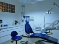 sala-operativa-1-arenzano