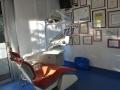 sala-operativa-3-buccinasco
