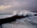 a-big-wave-at-sennen-cove
